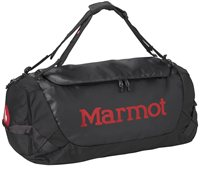 Marmot Long Hauler Duffle Bag 38