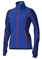 Marmot Caldus Jacket Women