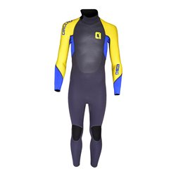 Circle One Kids Faze 3/2mm Wetsuit