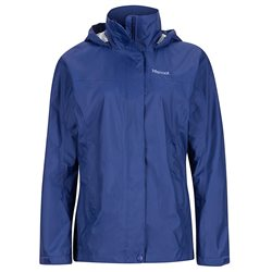 Marmot Womens Precip Waterproof Jacket