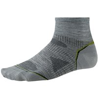 Smartwool PhD Outdoor UL Mini Crew