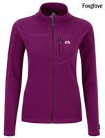 Mountain Equipment Micro Jacket Womens