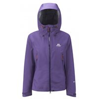 Mountain Equipment Saltoro Jacket Women