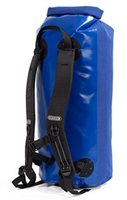 Ortlieb X-Plorer Kit Bag 35L