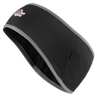 Lowe Alpine Powerstretch Headband