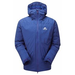 Mountain Equipment Mens Triton Insulated Jacket 2018