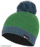 Mountain Equipment Chunky Pom Hat