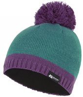 Mountain Equipment Chunky Pom Hat Women