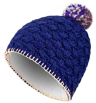 Marmot Women Denise Hat  - Click to view larger image