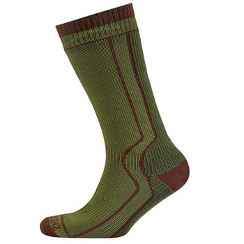 Sealskinz Trekking Sock  - Click to view larger image