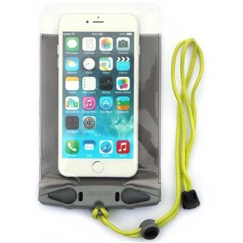 Aquapac iPhone 6 Plus Case  - Click to view larger image