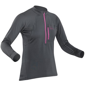 Palm Equipment Seti Womens  Base Layer  - Click to view larger image