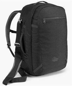 Lowe Alpine Unisex AT Carry-On 45 Travel Bag 1360g