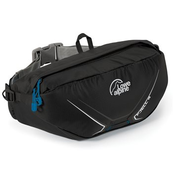 Lowe Alpine Fjell 4 Bumbag  - Click to view larger image