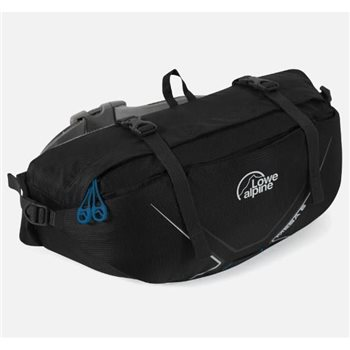 Lowe Alpine Mesa 6 Bumbag  - Click to view larger image