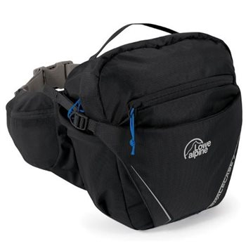 Lowe Alpine Space Case Bumbag  - Click to view larger image