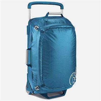 Lowe Alpine Unisex AT Wheelie 120 Travel Duffel Resistant Bag  - Click to view larger image