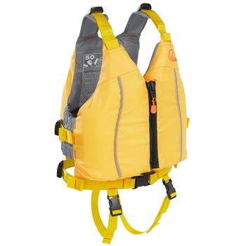 Palm Equipment Quest Kids Buoyancy Aid  - Click to view larger image