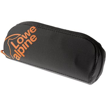 Lowe Alpine Sunglasses Shell Case  - Click to view larger image