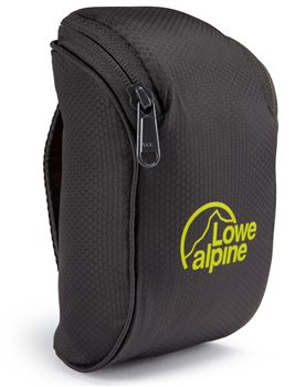 Lowe Alpine Lightflite Belt Pod Small  - Click to view larger image