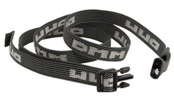 DMM Chalk Bag Belt  - Click to view larger image