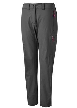 Rab Womens Sawtooth Pant  - Click to view larger image
