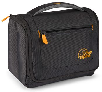 review lowe alpine wash bag large | jackson sports reviews