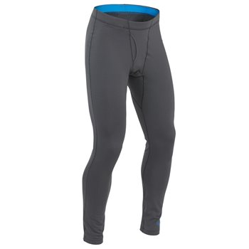 Palm Equipment Mens Seti Pants Base Layer  - Click to view larger image