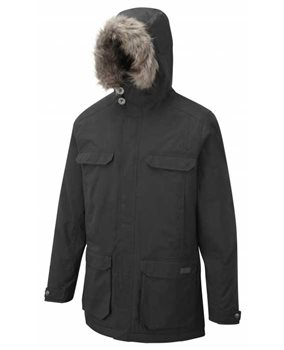 Sprayway Dale Parka 2   - Click to view larger image