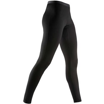 Icebreaker Womens Oasis Legging  - Click to view larger image