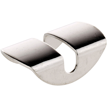 Lumb Brothers D Ring Holder  - Click to view larger image