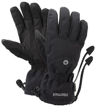 Marmot Randonnee Glove  - Click to view larger image