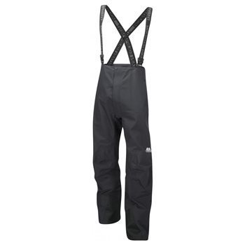 Mountain Equipment Mens Karakoram Mountain Pant Waterproof Trouser  - Click to view larger image