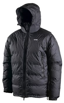 Crux Mens Magma Insulated Jacket  - Click to view larger image
