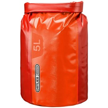 Ortlieb Drybag 5L  - Click to view larger image