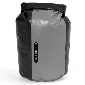 Ortlieb Drybag 7L  - Click to view larger image