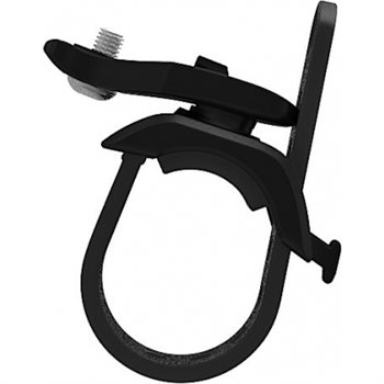 Light and Motion GoBe Bar Mount  - Click to view larger image