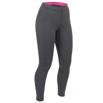 Palm Equipment Seti Pants Womens Base Layer  - Click to view larger image