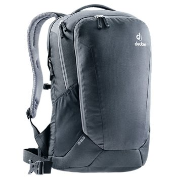 Deuter Giga  - Click to view larger image