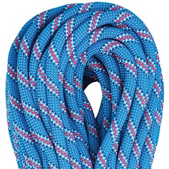 Beal Antidote 10.2mm Cragging Rope for Rock Climbing  - Click to view larger image