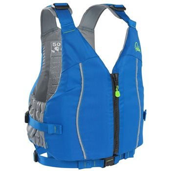 Palm Equipment Quest PFD Buoyancy Aid  - Click to view larger image