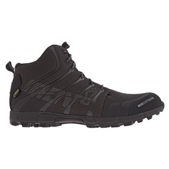 Inov-8 Roclite 286 GTX  - Click to view larger image