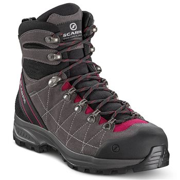 Scarpa R-Evo GTX Lady  - Click to view larger image