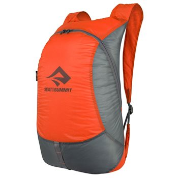 Sea to Summit Unisex Ultra Sil Day 20l Pack Day Sack  - Click to view larger image