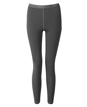 Rab Dryflo Pants 120 Womens  - Click to view larger image