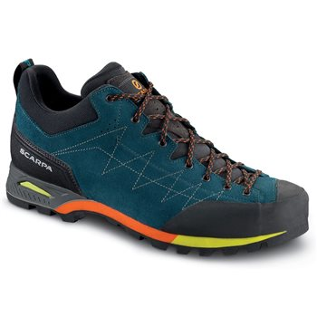 Scarpa Zodiac  - Click to view larger image