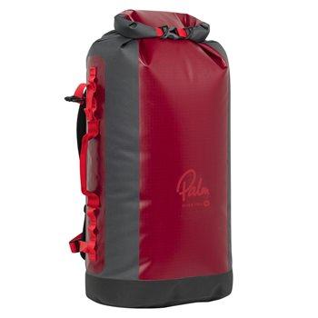 Palm Equipment River Trek 50L-75L-100L-125L Dry Bag with Shoulder Strap  - Click to view larger image