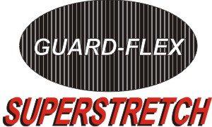 Beaver Guard Flex Neoprene Sheet 50cm
