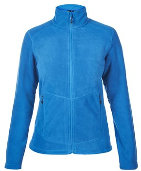 Berghaus Womens Prism 2.0 Jacket  - Click to view larger image