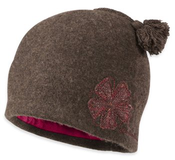 Outdoor Research Carrie Beanie  - Click to view larger image